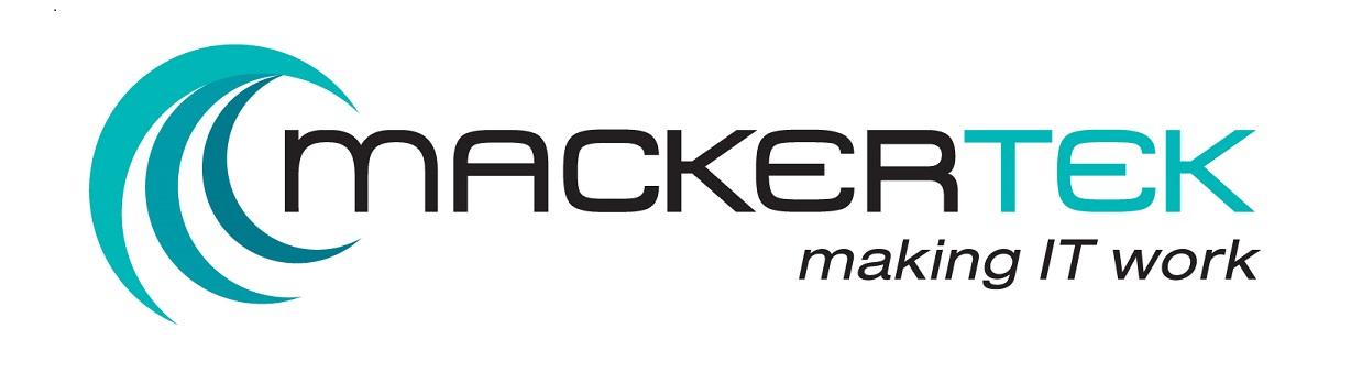 Macker Tek